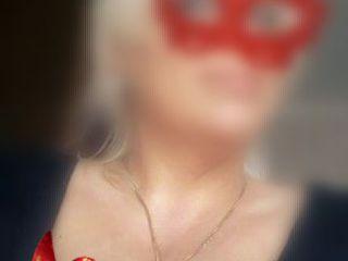 Взрослая опытная без комплексов с большой грудью5 .фото мои реал