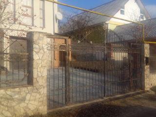 Casa de locuit în r. Ialoveni. sat. Nimoreni