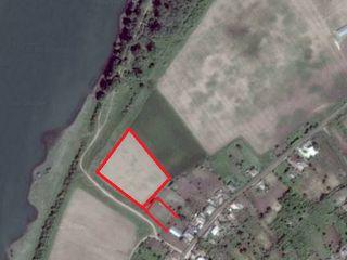 Vind urgent teren pentru constructie 12 ari