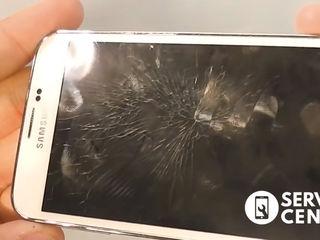 Samsung Galaxy S5 Active (G870A) Разбил экран не грусти, приноси!
