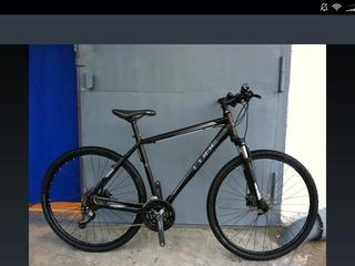 5 велосипедов -1650евро