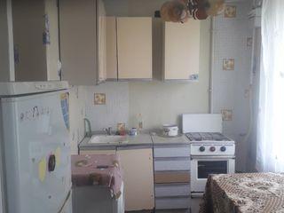 Apartament cu 2 odai gata de trai