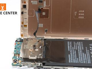 Xiaomi RedMi Note 4  Se descară bateria -Luăm, reparăm, aducem !!!