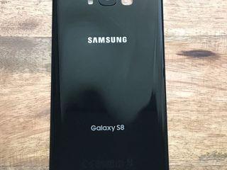 Профессиональная замена стекла Samsung