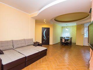 Chirie apartament de lux! Centru, str. Anestiade 450€