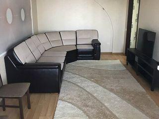 2/5 Продается 2-комнатная квартира в новострое 53000 евро