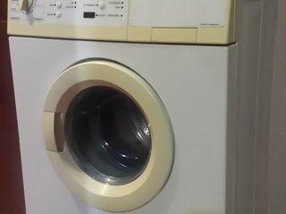 стиральная машина AEG 72700