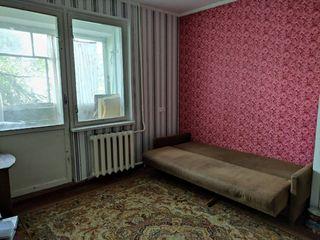 Продаётся квартира. Цена договорная