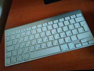 Vînd tastatura Apple model A1314