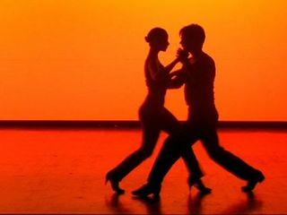 Взрослые 18-60 лет обучение бальным танцам
