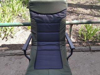 Карповый стул
