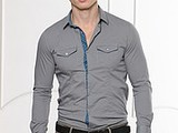 Супер качество! Рубашки из Европы и США по 100 лей! Распродажа!