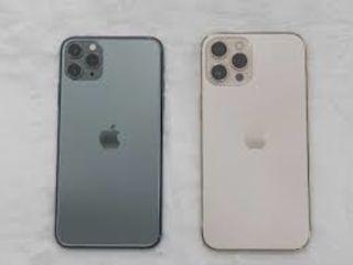 Куплю рабочий iphone 7,8,SE 2020,X
