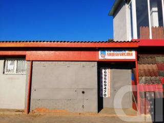 Magazin, bar, cafenea, piata centrala Ungheni