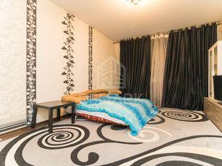 Se vinde apartament cu 2 camere,  str. A. Saharov 33900 €