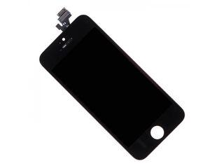 Дисплеи для iPhone самые низкие цены