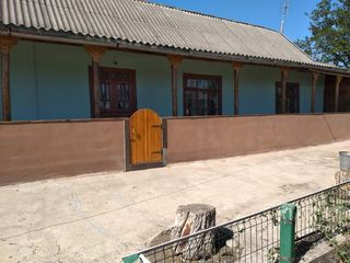 Casa in satul Taraclia , raionul Causeni
