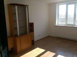 Apartament, 1 camera, euroreparat, în așteptare de stăpân!