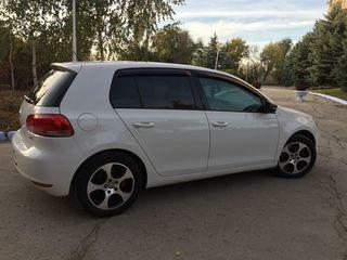 Poze reale!!!  Car rental авто прокат inchirieri auto avto prokat
