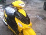 Suzuki letz