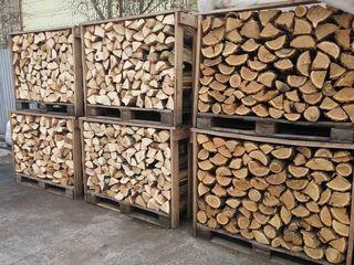 Lemne de foc.brichete din lemn tare . carbune areshka. actia super preturi