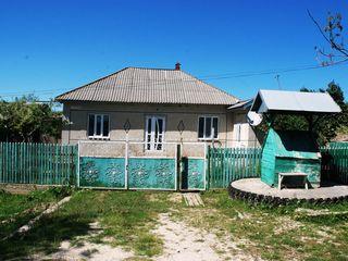 Casa Cimislia s.Gradiste