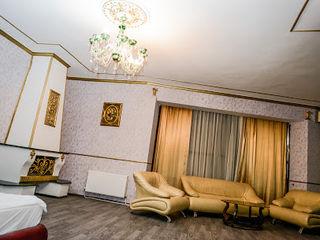R. Camere comfortabile la preț de vis