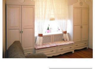 Мебель на заказ от эксперта Faur Mobila