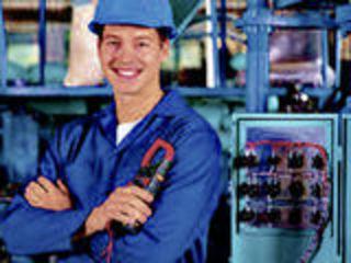 Standard. Electrician profesional 24/24! Fără intermediari!!