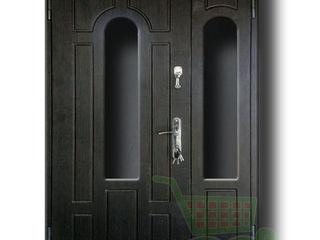 Usa la apartament (Interioare si Exterioare-MDF si Bronate) cu Instalare Gratuita. Rapid, Calitativ