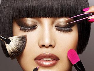 Coafura+ makeup.Vizite la domiciliu