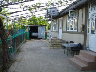 Urgent,urgent! Se vinde casă de locuit în satul Trușeni.