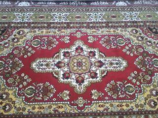 продаю ковры Унгень 2м х 3м
