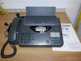 Продам факс Panasoniс!