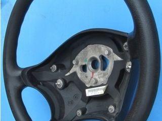 Руль  Sprinter W 906 2009г