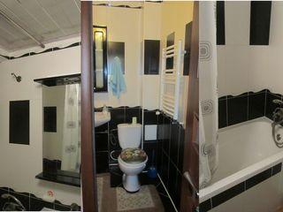 Se vinde apartament in satul Bulboaca. Pentru mai multe detalii apelati 061104082