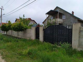 Se vinde casa in or.Edinet