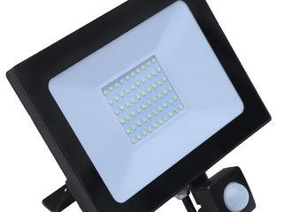 Самые лучшие цены на LED прожекторы от Moldcablu!!!