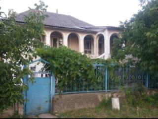 Se vinde  urgent casa in Soldanesti.
