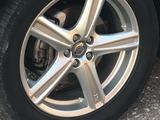 Volvo xc90 r19 r18 r17