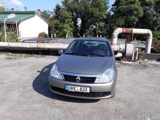 Renault Auto Chirie