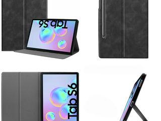 Чехол для: Samsung Galaxy Tab S6, Tab S7