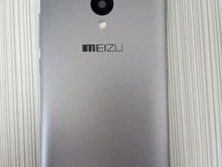 Продаю Meizu M2 на запчасти. Цена договорная