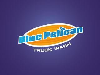 Разработка Логотипа, Сrearea Logoului, Logo Design