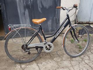 Biciclete...