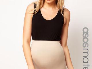 Пояс для беременных Asos