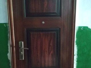 Продается 1-комнатная квартира в г.Еденцы