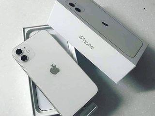 zPhone.md Garantie12 Luni Apple iPhone 12/12Pro/12ProMax la super pret ,Caliate Garantata!