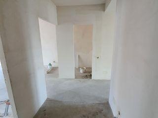 Se vinde apartament (varianta albă), Dansicons, str. Testemiţanu 19/8
