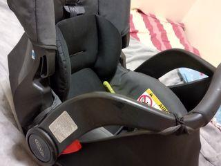 Scaun pentru copil.